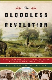bloodless-revolution.jpg
