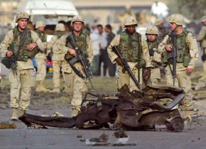 iraq-bomb.jpg