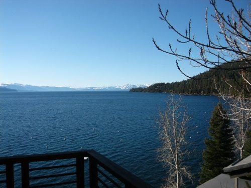 tahoe-blog-size.JPG
