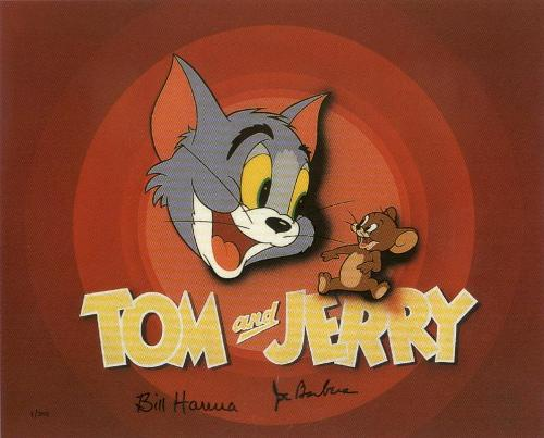 tom-and-jerry-blog-size.jpg