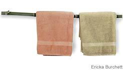 bamboo-towels.jpg
