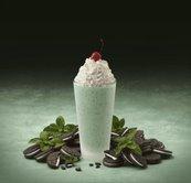 chick-fil-a-mint-milkshake.jpg