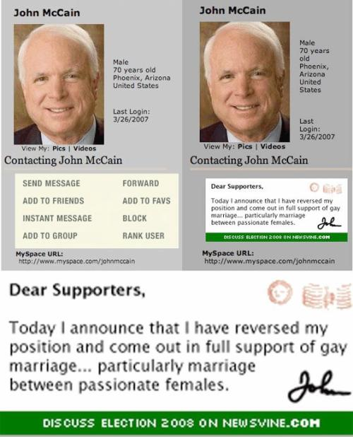 mccainhacked1.JPG