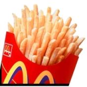 mcdonalds-fries.jpg