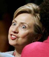 scary-hillary-clinton-small.jpg
