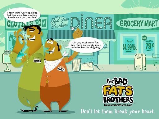bad-fats-brothers.jpg