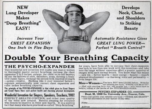 breastenhancementad1.jpg