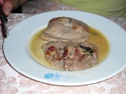 dining-10.jpg