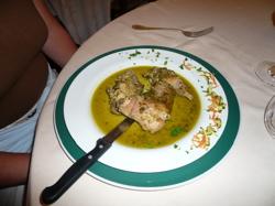 dining-12.jpg