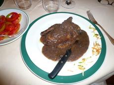 dining-13.jpg