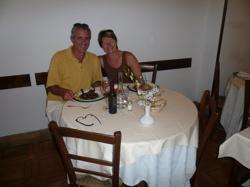 dining-14.jpg