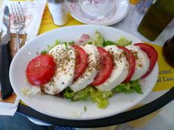 dining-17.jpg