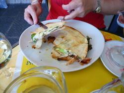 dining-18.jpg