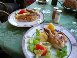 dining-6.jpg