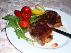 dining-9.jpg