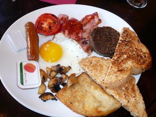 edinburgh-breakfast.jpg