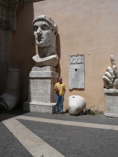 mike-and-colossal-statue.jpg