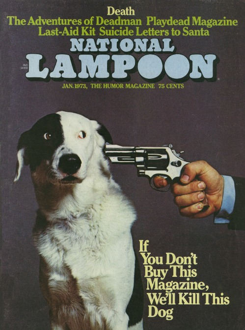 national-lampoon-cover.jpg