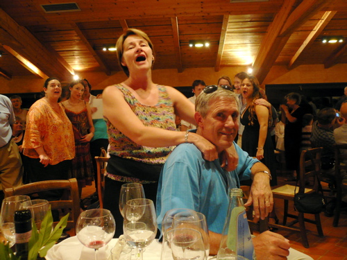 tuscan-feast-10.jpg