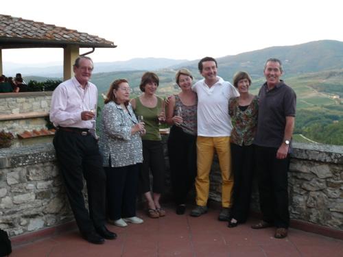 tuscan-feast-1a.jpg