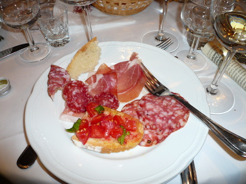 tuscan-feast-3.jpg