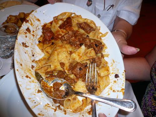 tuscan-feast-5.jpg