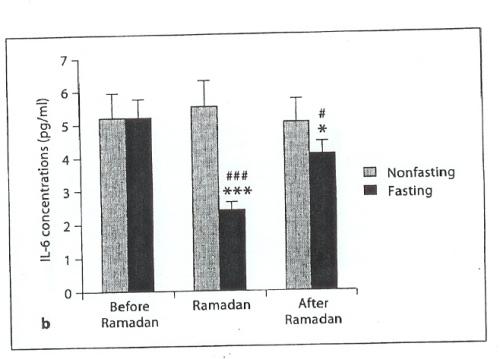 ramadan-il-6-female.jpg