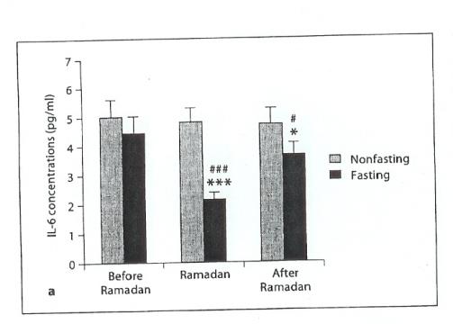 ramadan-il-6-males.jpg