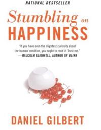stumblinghappiness.jpg