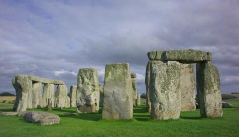 stonehenge-blog.jpg