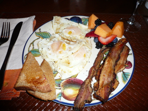 tahoe-breakfast-blogsize.jpg