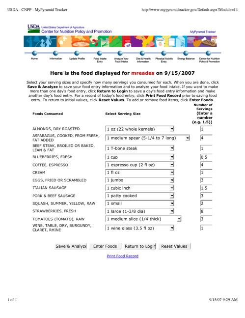 usda1-foods-eaten-blogsize.jpg