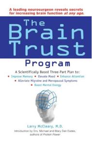 braintrustbook.jpg