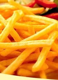 fries7mm.jpg