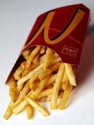 mcd-fries.jpg
