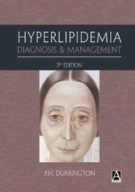 hyperlipidemia.jpg