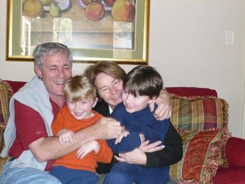 grandkids-blogsize.jpg
