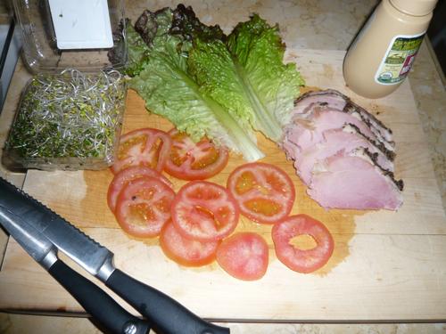 makings-of-ham-sandwich.jpg