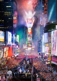 new-years-eve-times-square-2.jpg