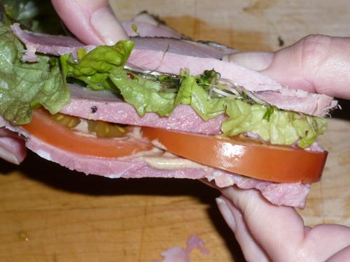 perfect-ham-sandwich.jpg