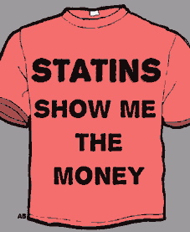 statin1-blog.jpg