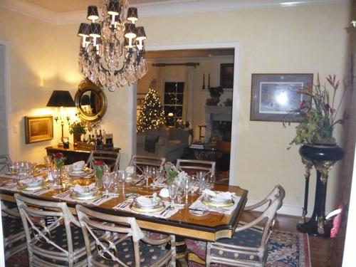 table-from-butler-blogsize.jpg