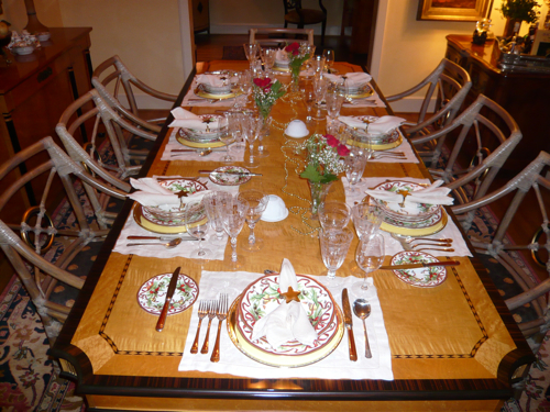 table-from-hall-blogsize.jpg