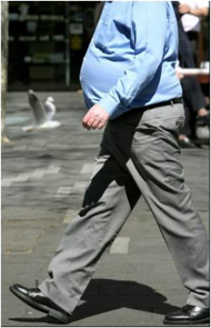 obese-walker-blogsize.jpg