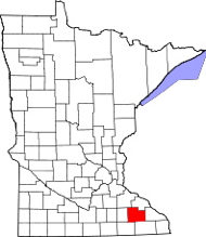 olmsted-county.jpg