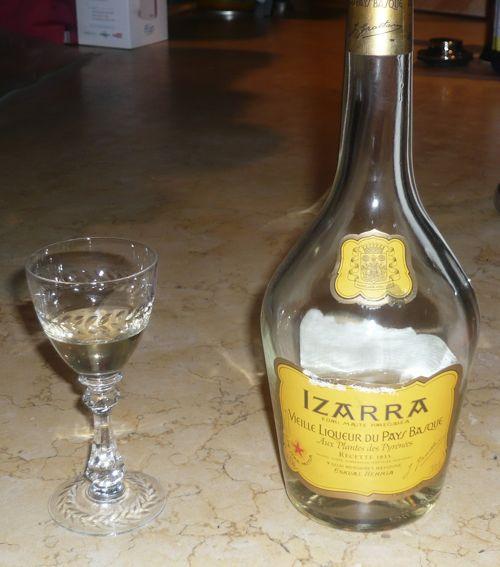 Izarra Dec 4, 2008