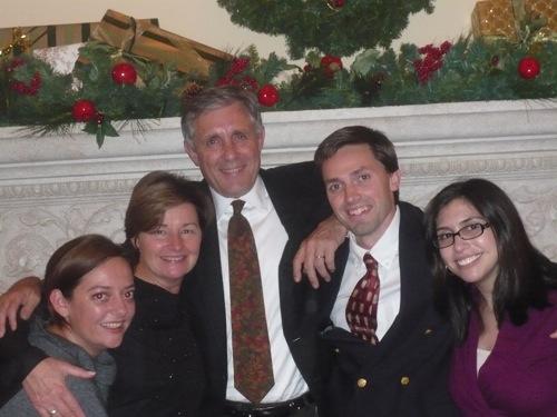 Katherine, MD, MRE, Scott, Amanda Dec 6, 2008