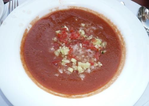 gazpacho-mixed