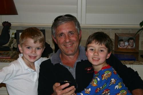 grandad-and-kids