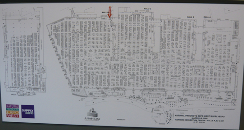 expo-west-map